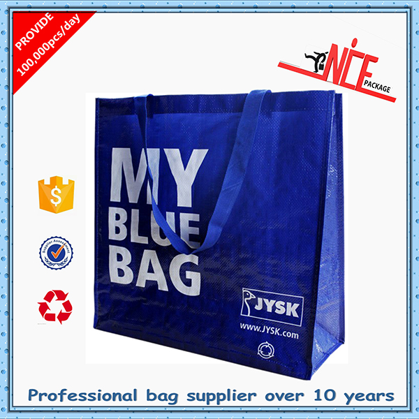 shopping bag-pp-011
