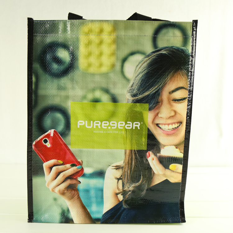 shopping bag-pp-013