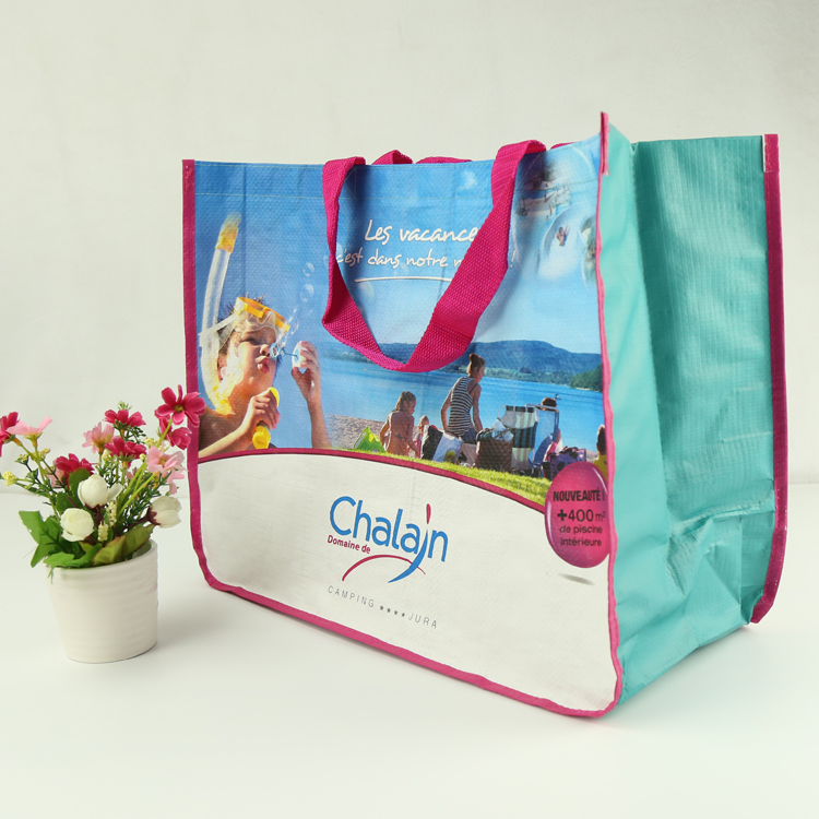 shopping bag-pp-010