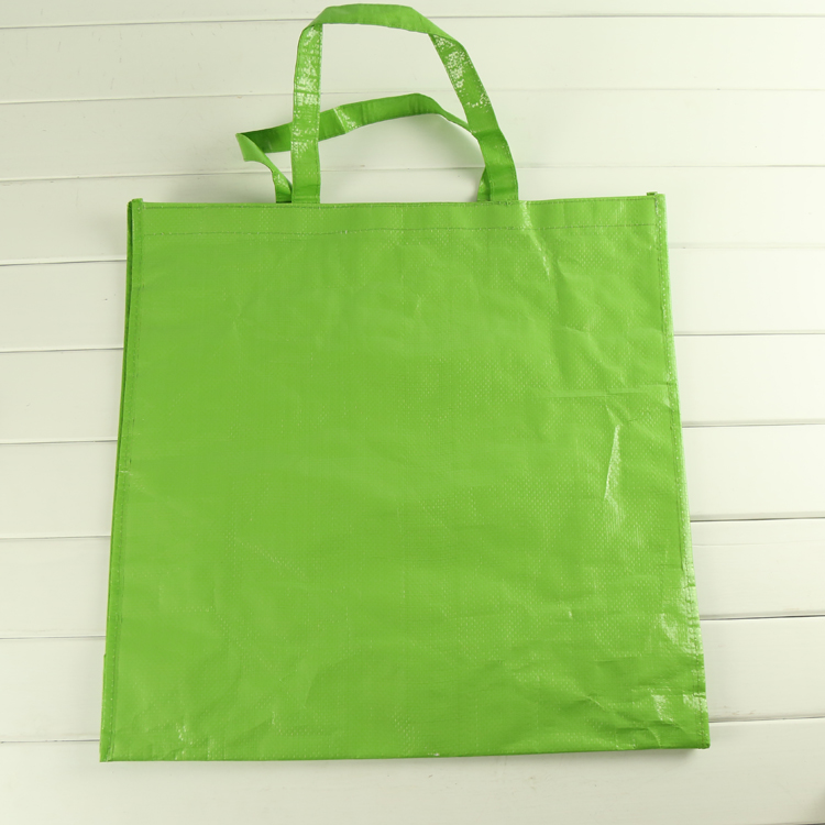 shopping bag-pp-012